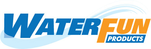 Waterfun Products
