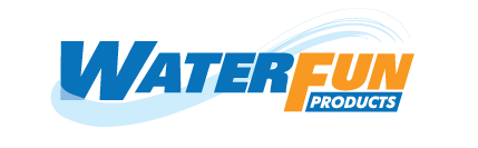 Waterfun Products Logo